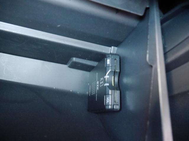 カスタムX 社外メモリナビ/フルセグTV ETC スマートキー 左側パワースライドドア 純正アルミホイール HIDヘッドライト アイドリングストップ ABS Wエアバッグ(4枚目)