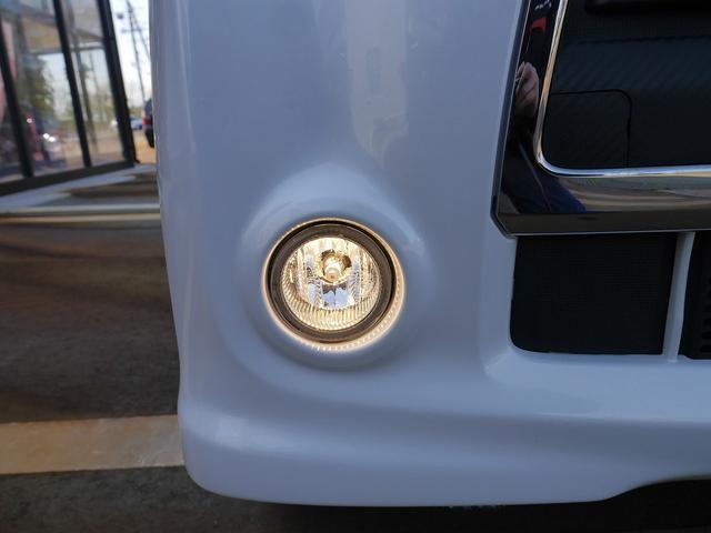 カスタムX 社外メモリナビ/フルセグTV ETC スマートキー 左側パワースライドドア 純正アルミホイール HIDヘッドライト アイドリングストップ ABS Wエアバッグ(8枚目)