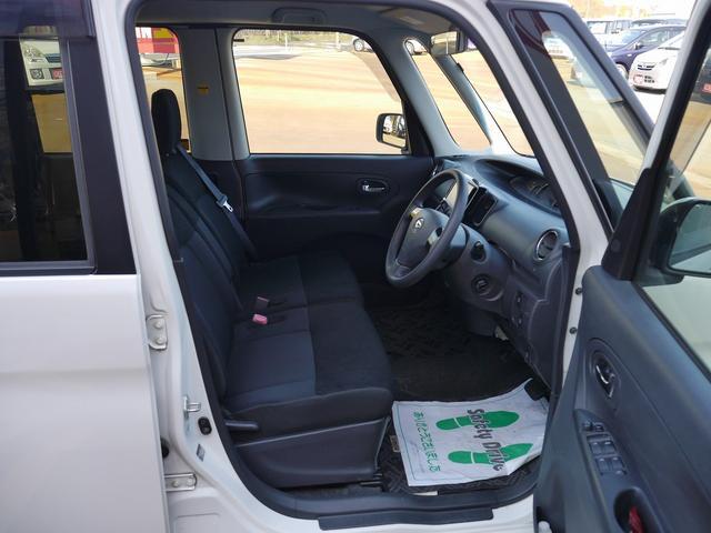 カスタムX 社外メモリナビ/フルセグTV ETC スマートキー 左側パワースライドドア 純正アルミホイール HIDヘッドライト アイドリングストップ ABS Wエアバッグ(17枚目)