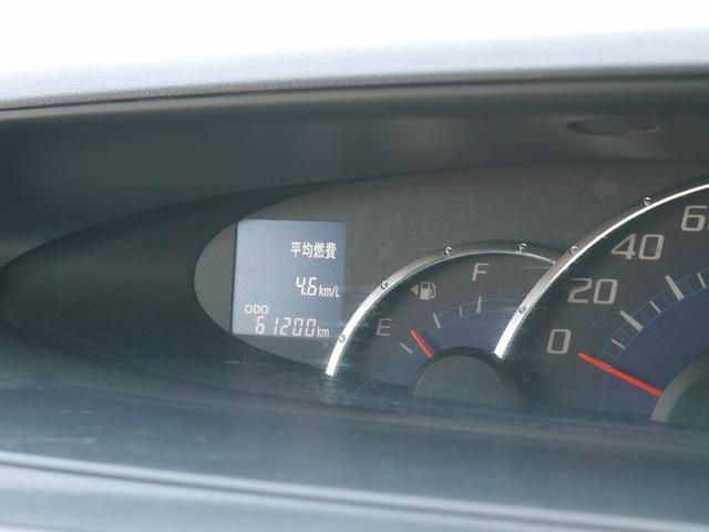 カスタムX 社外メモリナビ/フルセグTV ETC スマートキー 左側パワースライドドア 純正アルミホイール HIDヘッドライト アイドリングストップ ABS Wエアバッグ(22枚目)