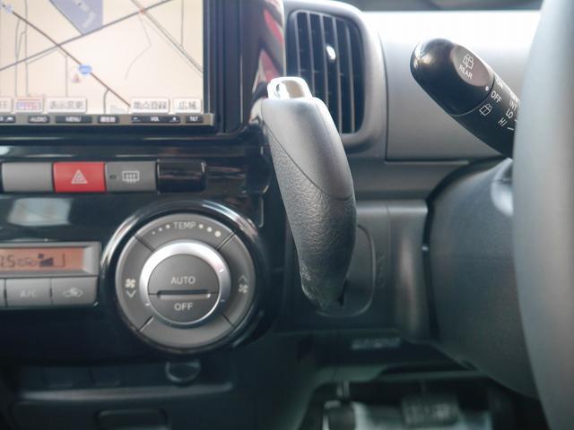 カスタムX 社外メモリナビ/フルセグTV ETC スマートキー 左側パワースライドドア 純正アルミホイール HIDヘッドライト アイドリングストップ ABS Wエアバッグ(24枚目)