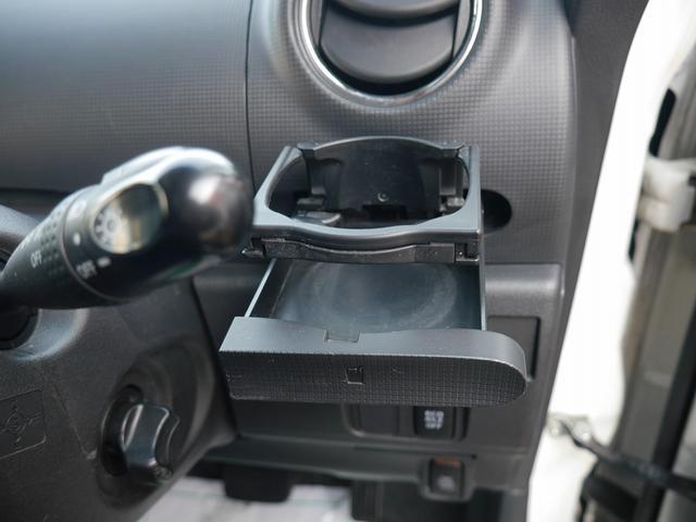 カスタムX 社外メモリナビ/フルセグTV ETC スマートキー 左側パワースライドドア 純正アルミホイール HIDヘッドライト アイドリングストップ ABS Wエアバッグ(25枚目)