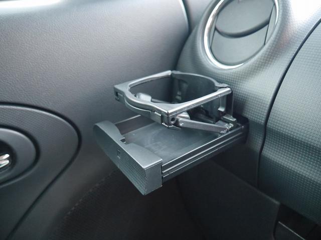 カスタムX 社外メモリナビ/フルセグTV ETC スマートキー 左側パワースライドドア 純正アルミホイール HIDヘッドライト アイドリングストップ ABS Wエアバッグ(26枚目)