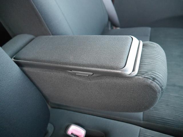 カスタムX 社外メモリナビ/フルセグTV ETC スマートキー 左側パワースライドドア 純正アルミホイール HIDヘッドライト アイドリングストップ ABS Wエアバッグ(29枚目)