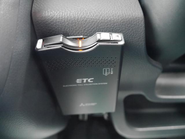 S 社外HDDナビ/ワンセグTV バックカメラ ETC 社外13インチアルミホイール キーレスキー ベンチシート ABS Wエアバッグ(5枚目)