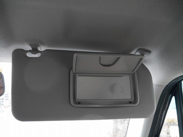 S 社外HDDナビ/ワンセグTV バックカメラ ETC 社外13インチアルミホイール キーレスキー ベンチシート ABS Wエアバッグ(21枚目)