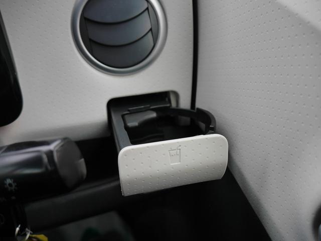 S 社外HDDナビ/ワンセグTV バックカメラ ETC 社外13インチアルミホイール キーレスキー ベンチシート ABS Wエアバッグ(22枚目)