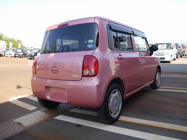 ■車体色:ピンク
