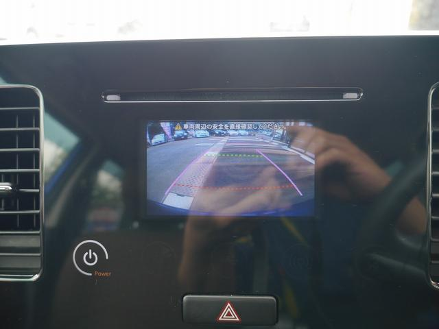 X モニター付CDオーディオ バックカメラ スマートキー フル装備 ABS Wエアバッグ(3枚目)