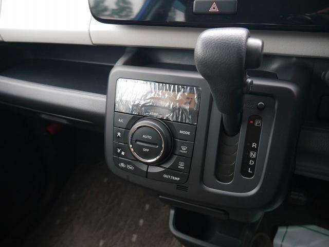 X モニター付CDオーディオ バックカメラ スマートキー フル装備 ABS Wエアバッグ(24枚目)