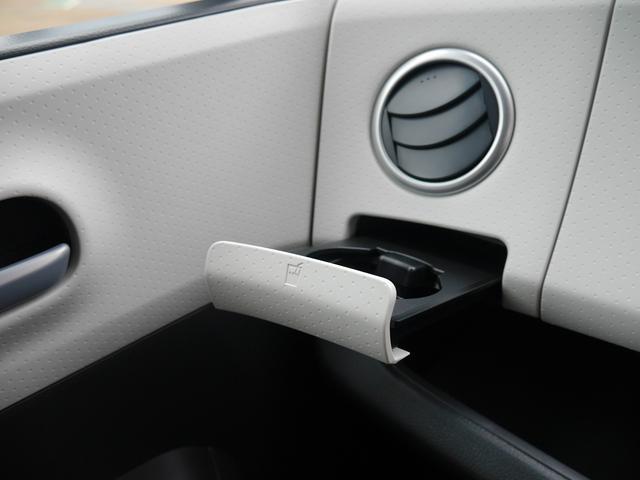 X モニター付CDオーディオ バックカメラ スマートキー フル装備 ABS Wエアバッグ(29枚目)