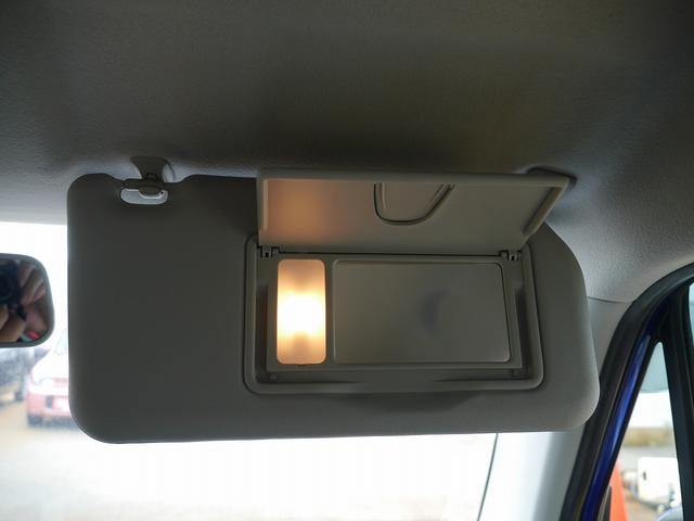 X モニター付CDオーディオ バックカメラ スマートキー フル装備 ABS Wエアバッグ(30枚目)