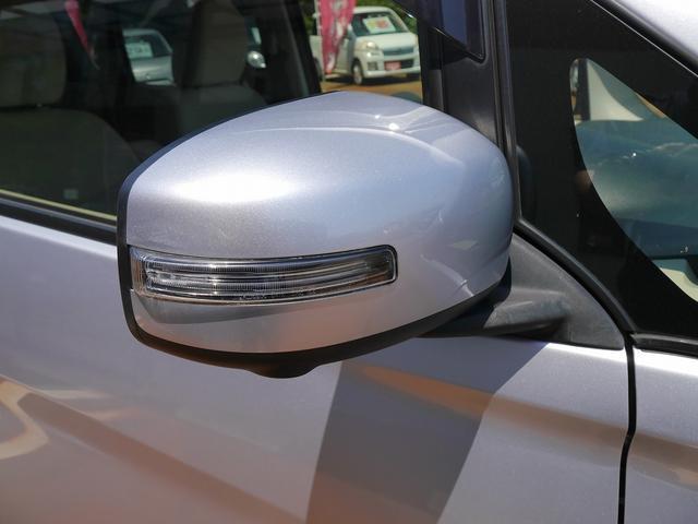 X アラウンドビューモニター スマートキー アイドリングストップ 純正CDオーディオ フル装備 ABS Wエアバッグ(14枚目)