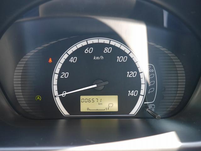 X アラウンドビューモニター スマートキー アイドリングストップ 純正CDオーディオ フル装備 ABS Wエアバッグ(23枚目)