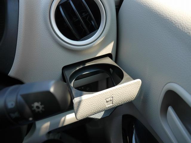 X アラウンドビューモニター スマートキー アイドリングストップ 純正CDオーディオ フル装備 ABS Wエアバッグ(27枚目)