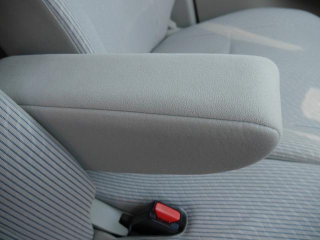 X アラウンドビューモニター スマートキー アイドリングストップ 純正CDオーディオ フル装備 ABS Wエアバッグ(30枚目)