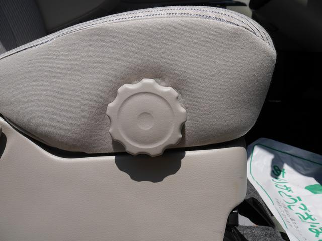 X アラウンドビューモニター スマートキー アイドリングストップ 純正CDオーディオ フル装備 ABS Wエアバッグ(32枚目)