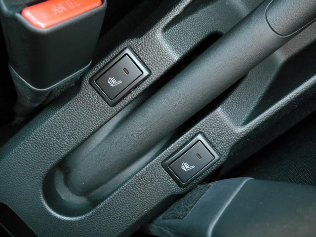 ハイブリッドMX 4WD シートヒーター スマートキー(6枚目)