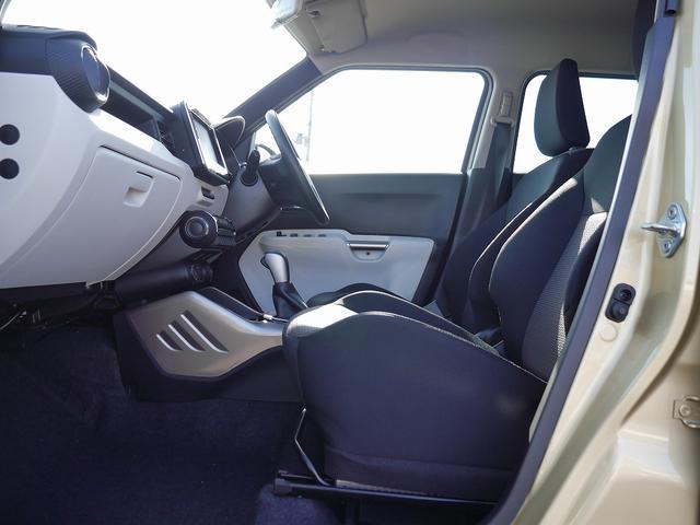 ハイブリッドMX 4WD シートヒーター スマートキー(16枚目)