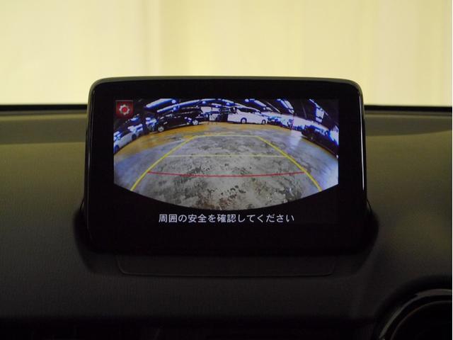 13Sツーリング Lパッケ 4WD 純正ナビ フルセグTV(8枚目)