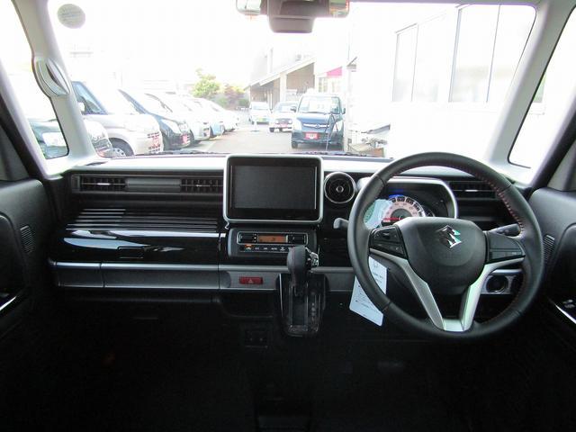 ハイブリッドXS 4WD デュアルセンサーブレーキサポート(18枚目)