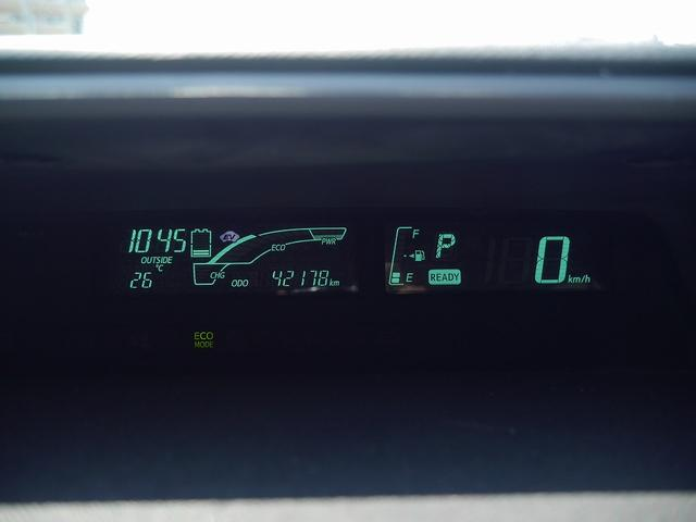 G LEDヘッドライト シートリフター キーレス(19枚目)