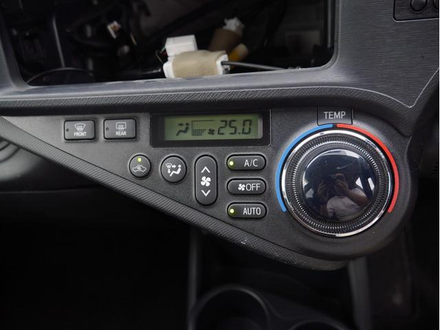 G LEDヘッドライト シートリフター キーレス(20枚目)