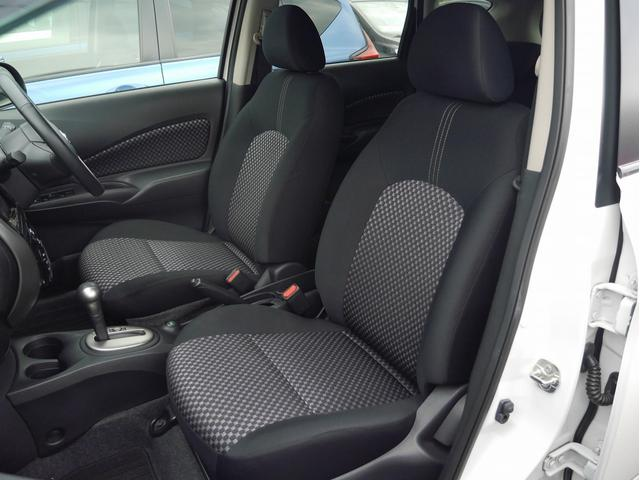 ■店頭のお車には、車検(保安基準品)OKのものでありましたらカスタマイズオプションも可能です。カスタマイズミニバン、カスタマイズハイブリッド等はいかがでしょうか?アルミのインチアップ等もご相談下さい。