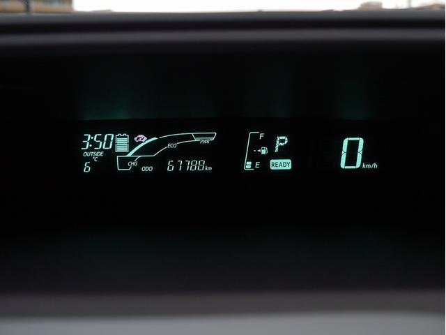 「トヨタ」「アクア」「コンパクトカー」「新潟県」の中古車17