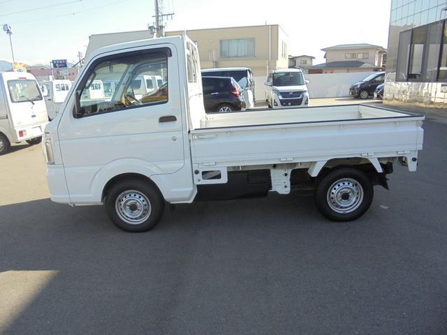 「日産」「NT100クリッパー」「トラック」「長野県」の中古車5