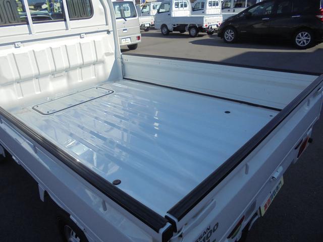 「日産」「NT100クリッパー」「トラック」「長野県」の中古車15