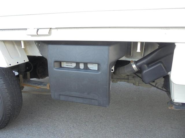 「日産」「NT100クリッパー」「トラック」「長野県」の中古車18