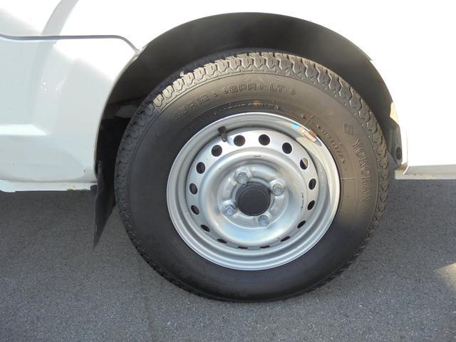 「日産」「NT100クリッパー」「トラック」「長野県」の中古車19