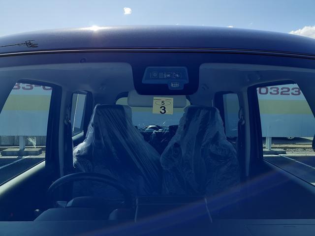 「スズキ」「スペーシア」「コンパクトカー」「長野県」の中古車21