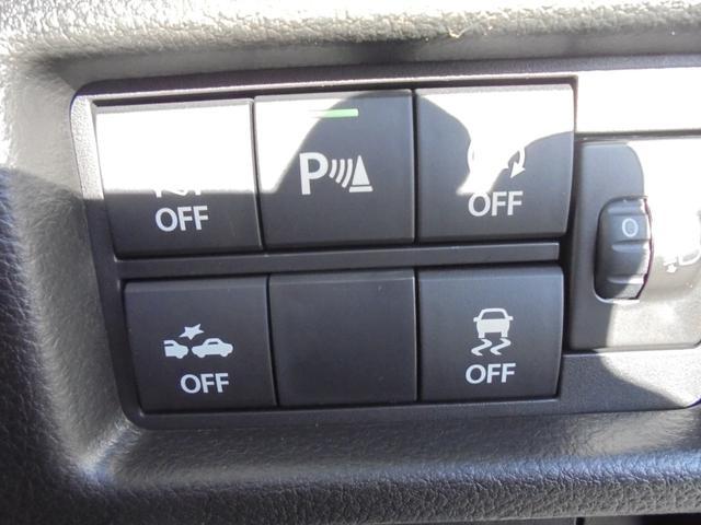 ハイブリッドG 4WD 届出済み未使用車(19枚目)