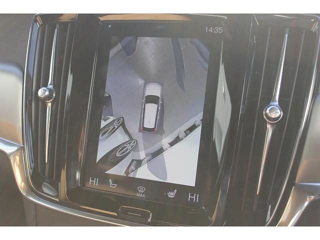 T5 モメンタム ワンオーナー 360°カメラ(3枚目)