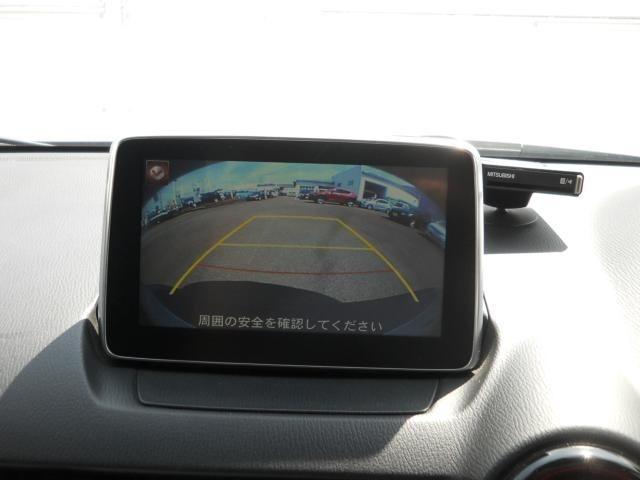 「マツダ」「CX-3」「SUV・クロカン」「新潟県」の中古車5