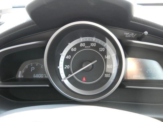 「マツダ」「CX-3」「SUV・クロカン」「新潟県」の中古車8