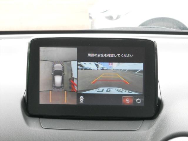 「マツダ」「デミオ」「コンパクトカー」「新潟県」の中古車7