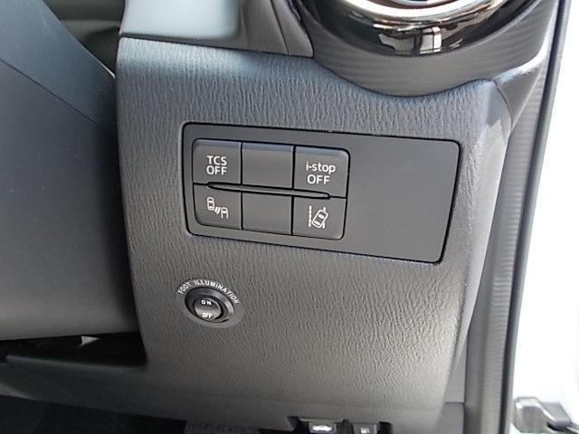 XD ツーリング Lパッケージ AWD(10枚目)