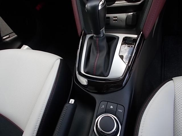 XD ツーリング Lパッケージ AWD(15枚目)