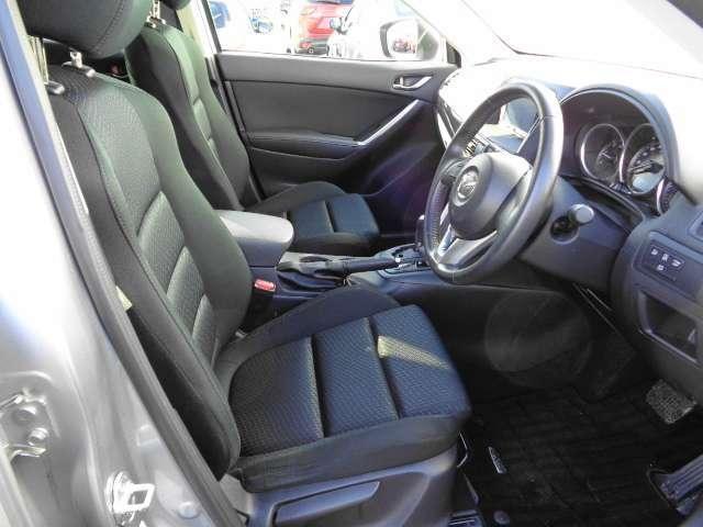 「マツダ」「CX-5」「SUV・クロカン」「新潟県」の中古車12