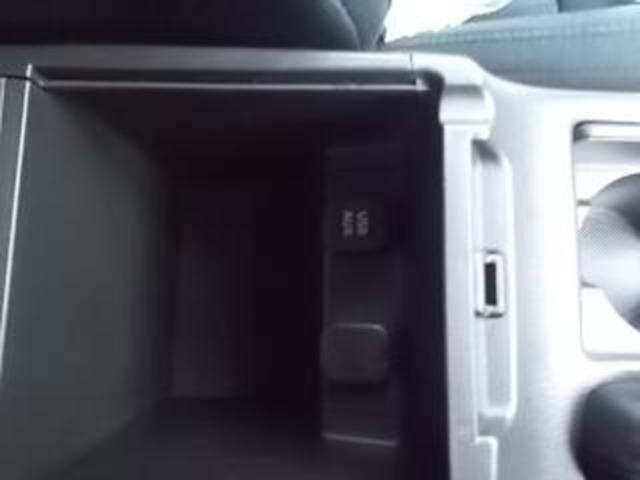 「マツダ」「アテンザワゴン」「ステーションワゴン」「新潟県」の中古車12