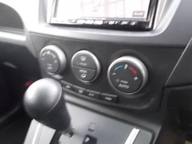 「マツダ」「プレマシー」「ミニバン・ワンボックス」「新潟県」の中古車8