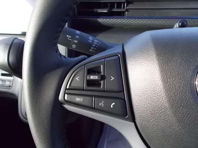 ハイブリッドXS 2WD(8枚目)