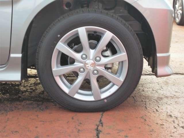 ハイブリッドXS 2WD(19枚目)