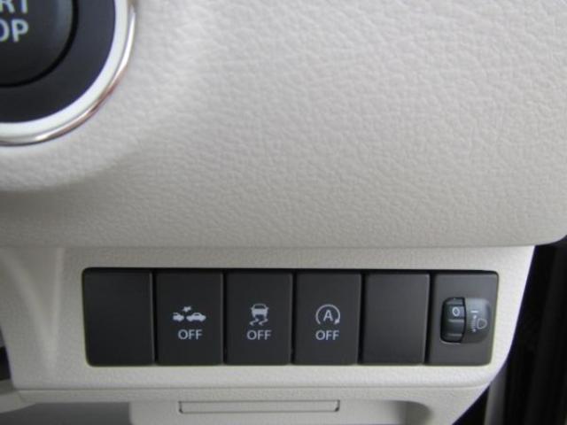 スズキ アルトラパン 4WD L