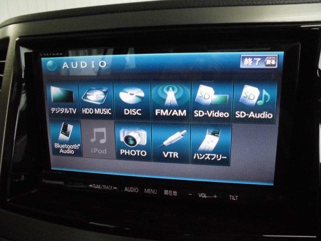 2.5iアイサイト Sパッケージリミテッド 4WD(6枚目)