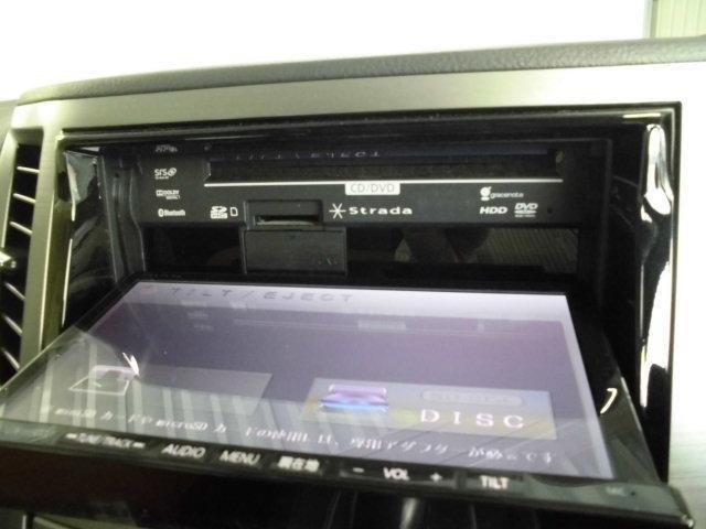 2.5iアイサイト Sパッケージリミテッド 4WD(7枚目)