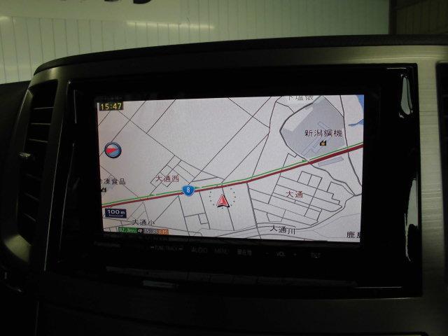 2.5iアイサイト Sパッケージリミテッド 4WD(8枚目)
